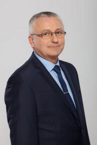 Plungės skyrius iškėlė JONO VARKALIO kandidatūrą į Seimą