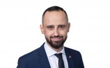 Aleksej Persijanov