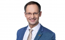 Baranauskas Donatas