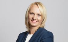 Rudelienė Edita