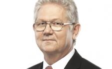 Bartulis Gintautas