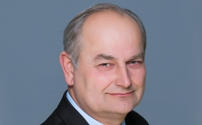 Baublys Juozas