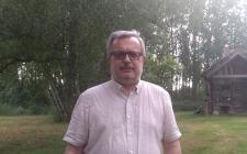 Dagys Saulius