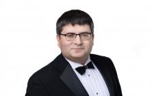 Danilevičius Vytautas