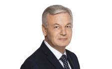 Ričardas Juška