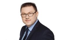 Liudas Kaškonas