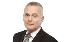 Mikelionis Valdas Petras
