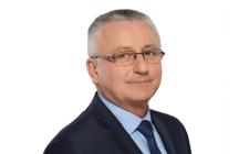 Varkalys Jonas