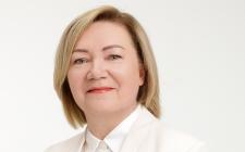 Viliūnienė Dalia